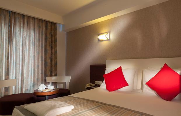 фото Seher Resort & Spa изображение №18