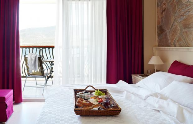 фото отеля Sina Hotel Torba изображение №61