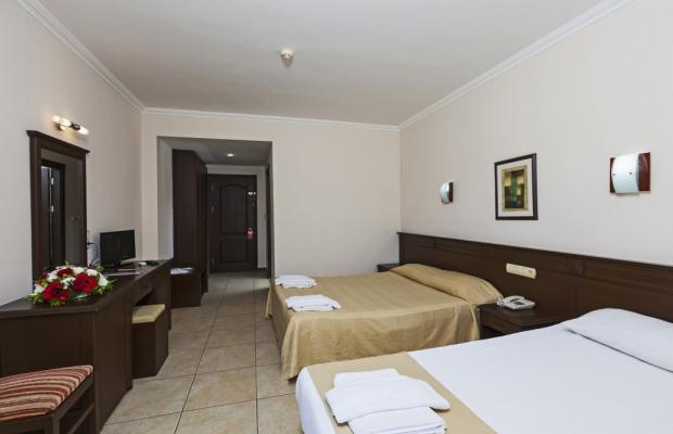 фотографии Matiate Hotel изображение №8