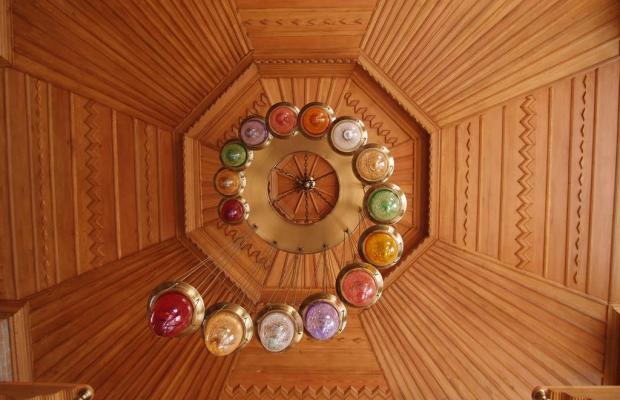 фото Kerme Ottoman Palace (ex. Ottoman Residence) изображение №6