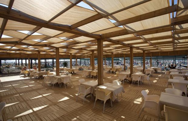 фото Seher Sun Palace Resort And Spa изображение №2