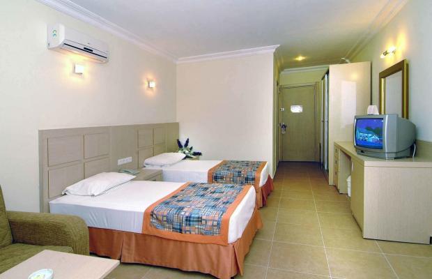 фотографии отеля Gardenia Beach изображение №11