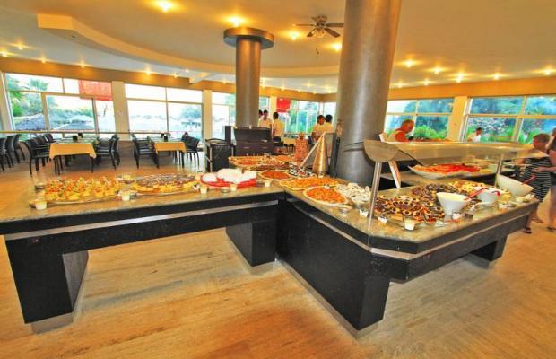 фотографии Rexene Resort (ex. Barcello Rexene Resort) изображение №60