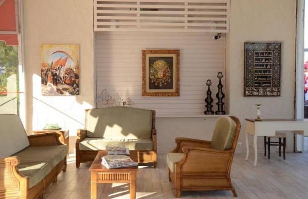 фотографии отеля Rexene Resort (ex. Barcello Rexene Resort) изображение №55