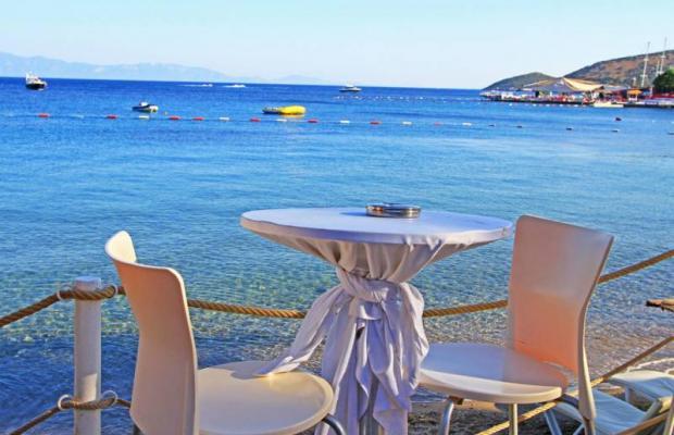 фотографии отеля Rexene Resort (ex. Barcello Rexene Resort) изображение №51