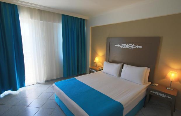 фотографии отеля Rexene Resort (ex. Barcello Rexene Resort) изображение №39
