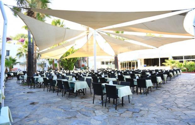 фото Rexene Resort (ex. Barcello Rexene Resort) изображение №38
