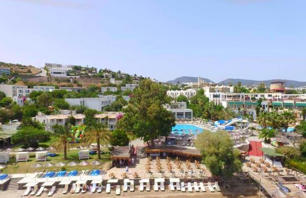 фотографии Rexene Resort (ex. Barcello Rexene Resort) изображение №12