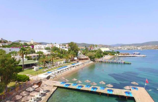 фотографии отеля Rexene Resort (ex. Barcello Rexene Resort) изображение №11
