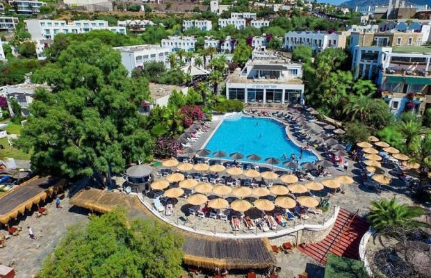 фотографии отеля Rexene Resort (ex. Barcello Rexene Resort) изображение №3