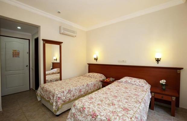 фото отеля Yel Holiday Resort Hotel изображение №21