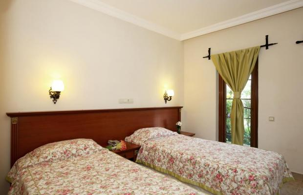 фотографии Yel Holiday Resort Hotel изображение №16