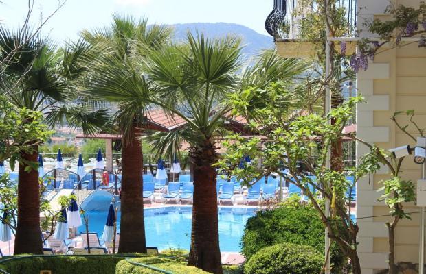 фото Yel Holiday Resort Hotel изображение №14
