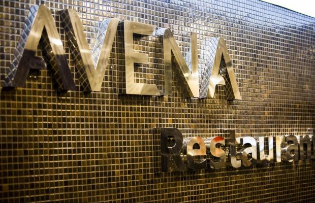 фото отеля Avena Resort & SPA (ex. Gold Safran) изображение №49