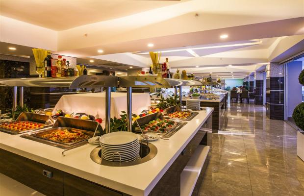 фото отеля Avena Resort & SPA (ex. Gold Safran) изображение №41