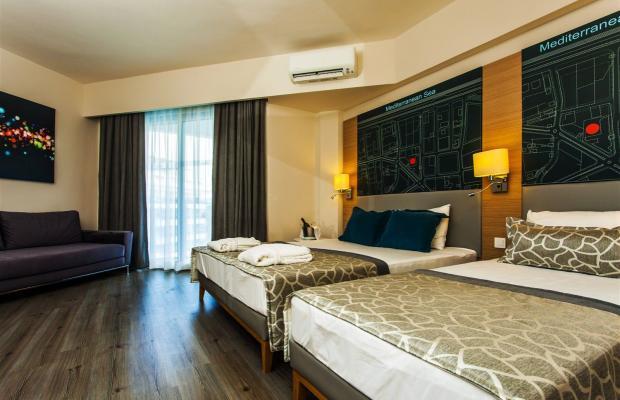 фото отеля Avena Resort & SPA (ex. Gold Safran) изображение №25
