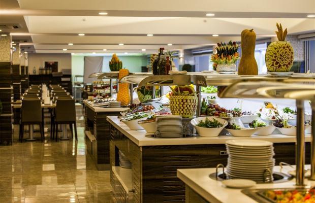 фотографии отеля Avena Resort & SPA (ex. Gold Safran) изображение №15