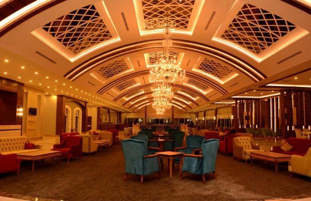 фото отеля Kahya Resort Aqua & Spa изображение №9