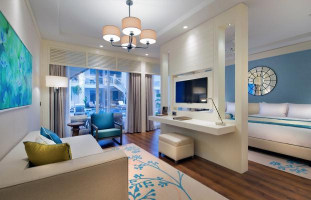 фото отеля Papillon Zeugma Relaxury изображение №61
