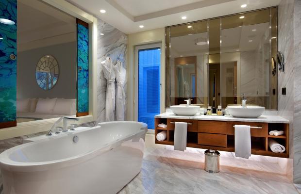 фото отеля Papillon Zeugma Relaxury изображение №57