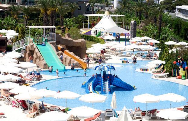 фотографии Miracle Resort изображение №20