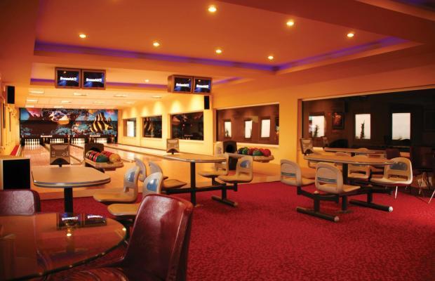 фото отеля Goldcity Tourism Complex изображение №9