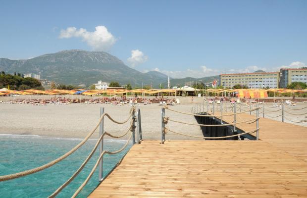 фото Goldcity Tourism Complex изображение №2