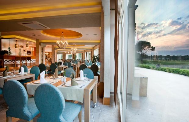 фотографии отеля Riu Kaya Belek (ex. Kaya Belek) изображение №11