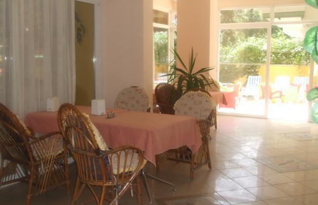 фотографии отеля Mirage Suite изображение №3