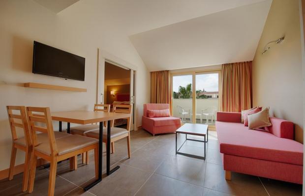 фотографии Kentia Apart Hotel изображение №24