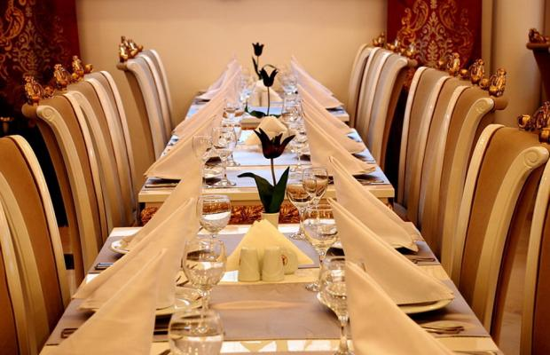 фото отеля Bilem High Class Hotel изображение №25