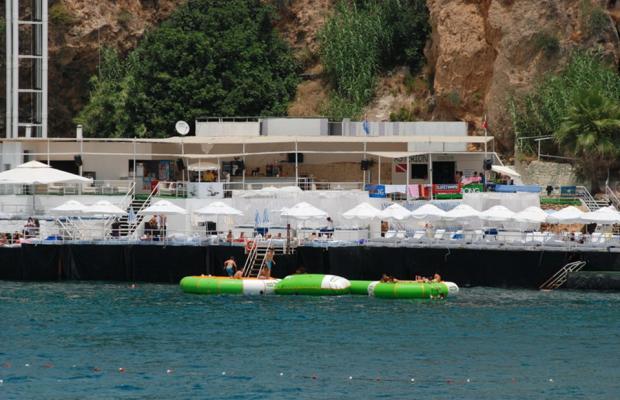 фото отеля Bilem High Class Hotel изображение №17