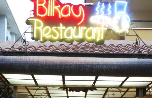 фото Bilkay изображение №22