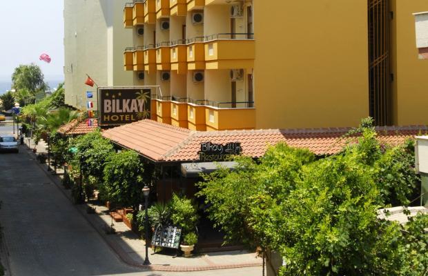 фото Bilkay изображение №6