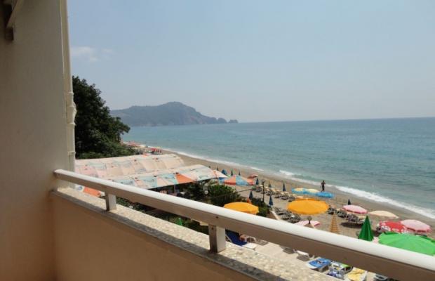 фото Floria Beach (ex. Gorgulu Kleopatra Beach) изображение №14
