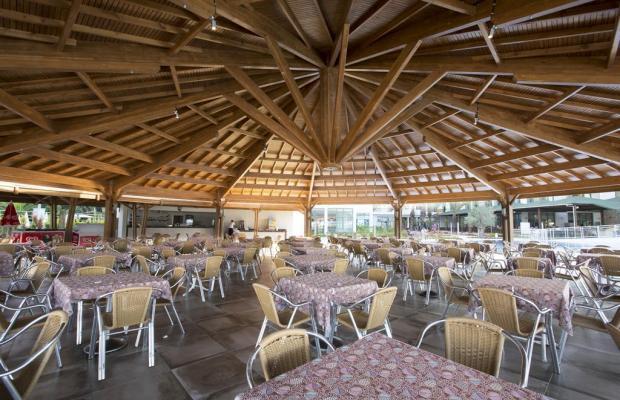 фотографии отеля Kirman Sidera Luxury Spa изображение №11