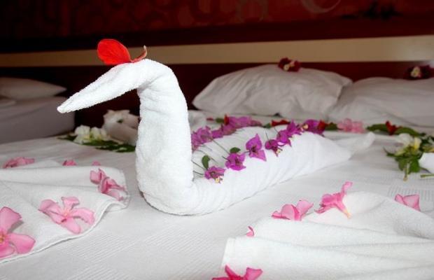 фотографии отеля Grand Astor изображение №15
