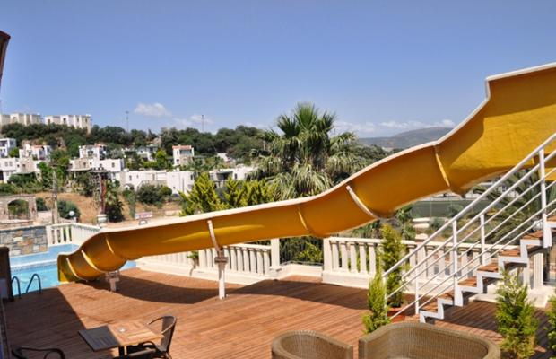 фото отеля Blue Green Hotel (ex. Poseidon Suites; Club Anka) изображение №41