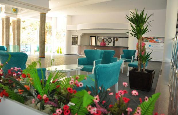 фотографии Montebello Resort Hotel изображение №8