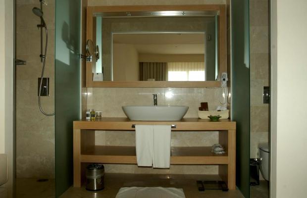 фото отеля Lvzz Hotel изображение №41