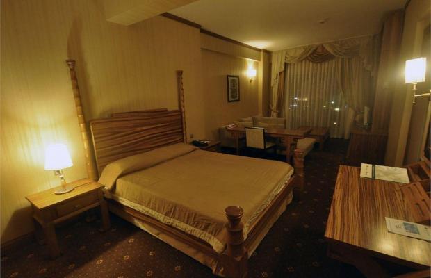 фотографии отеля Pineta Park Deluxe изображение №11