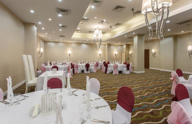 фотографии отеля Club Hotel Falcon изображение №47