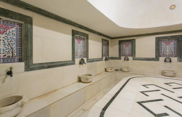 фото отеля Club Hotel Falcon изображение №37