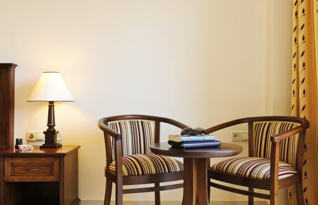 фото отеля Prestige Hotel & Apart изображение №5