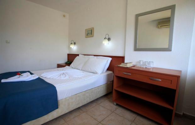 фотографии отеля Private Hotel изображение №3