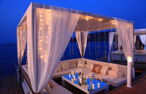 фотографии отеля Kuum Hotel & Spa изображение №111