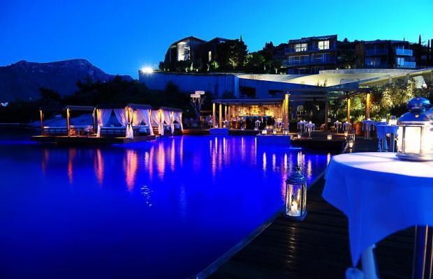фото отеля Kuum Hotel & Spa изображение №105