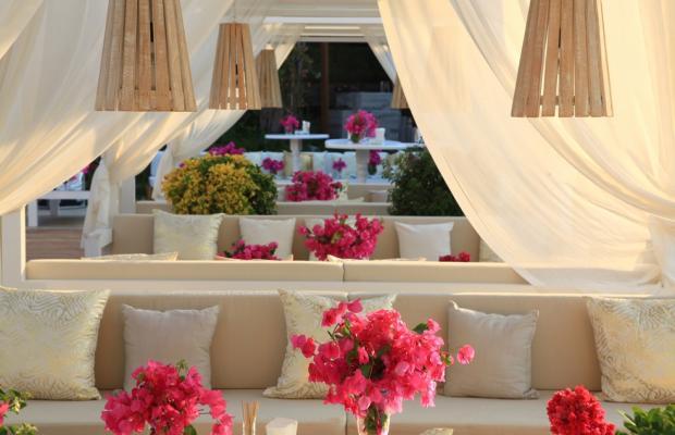 фото отеля Kuum Hotel & Spa изображение №13
