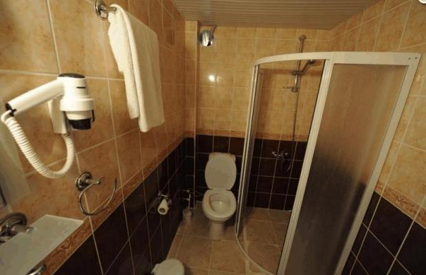 фотографии отеля Adrasan Margarita изображение №19
