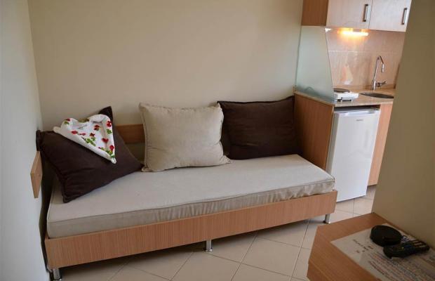 фотографии отеля Sun City Apartments & Hotel изображение №35